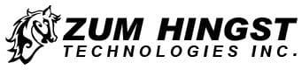 Zum Hingst Technologies